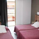 Port Eugeni Hotel Picture 3