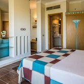 Sea Gull Beach Resort Hotel Picture 4