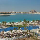 Waldorf Astoria Dubai Palm Jumeirah Picture 2
