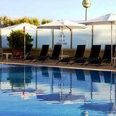 Sant Jordi Hotel Picture 0