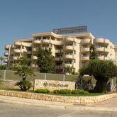 Protur Biomar Gran Hotel Picture 0