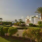 Holidays at Park Regency Sharm El Sheikh in Naama Bay, Sharm el Sheikh