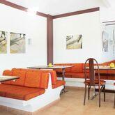 Albufeira Jardim 1 & 2 Apartments Picture 10