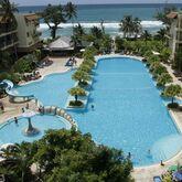 Merlin Beach Resort Hotel Picture 0