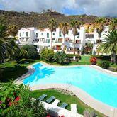 Los Rosales Apartments Picture 3