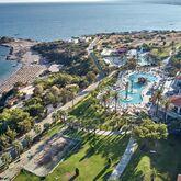 Rodos Princess Beach Hotel Picture 0
