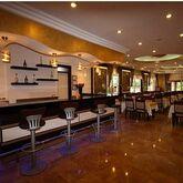 Kleopatra Ada Hotel Picture 11