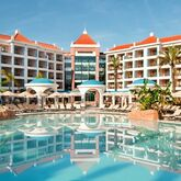 Hilton Vilamoura As Cascatas Golf Resort and Spa Hotel Picture 0