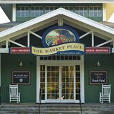 Sheraton Vistana Resort Picture 13