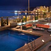 Cristina Las Palmas Hotel Picture 0