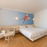 Iberostar Founty Beach Hotel Picture 3