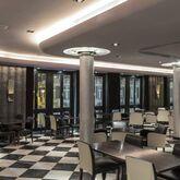 Room Mate Larios Hotel Picture 4