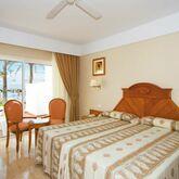 Holidays at Riu Paraiso Lanzarote Resort Hotel in Playa de los Pocillos, Lanzarote