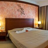 Gaia Royal Hotel Picture 10