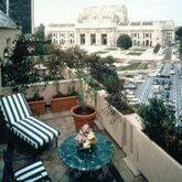 Auriga Hotel Picture 6