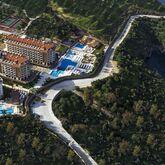 Ramada Resort by Wyndham Kusadasi & Golf Picture 4