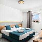 Maleme Mare Hotel Picture 8