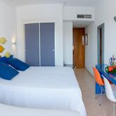 Evenia Olympic Park Hotel Picture 14