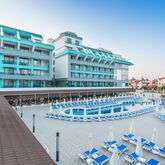 Sensitive Premium Resort And Spa Picture 13