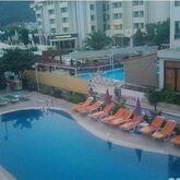 Melita Apartments Picture 0