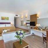 Azure by Yelken Bodrum Hotel Picture 7