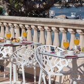 Ola El Vistamar Hotel Picture 8
