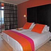 Labranda Riviera Marina Picture 4