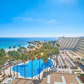 Hipotels Mediterraneo Hotel Picture 0
