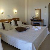 Corfu Senses Resort Picture 8