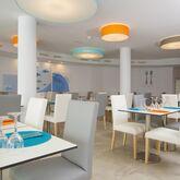 Aqua Suites Lanzarote Picture 9