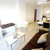 Pierre Vacances Benidorm Levante Apartments Picture 7