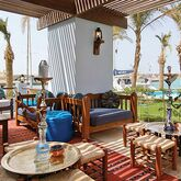 Marina Lodge at Port Ghalib Picture 9