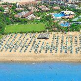 Paloma Oceana Hotel Picture 9