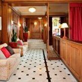 Melia Paris Champs Elysees Hotel Picture 2