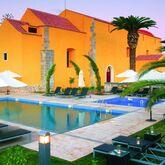 Pousada Convento de Tavira Hotel Picture 3