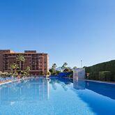 Myramar Fuengirola Hotel Picture 0