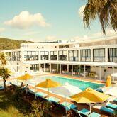Nasos Hotel & Resort Picture 9