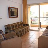 Sebnem Apartments Picture 4