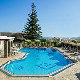 Villa Mare Monte Apartments Picture 0