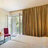 Remisens Hotel Epidaurus Picture 6