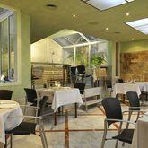 Balmes Hotel Picture 8