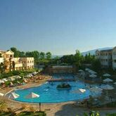 Bitzaro Grande Hotel Picture 10