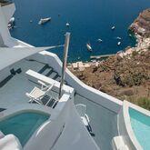 Athina Luxury Suites Picture 9