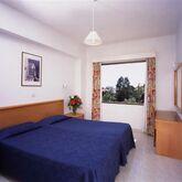 Narcissos Hotel Apartments Picture 10