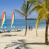 Riu Montego Bay Picture 7