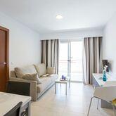 Pierre Vacances Benidorm Levante Apartments Picture 2