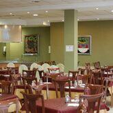 Torremar Hotel Picture 7