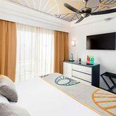 Riu Club Vistamar Hotel Picture 4