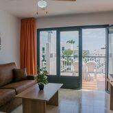 Bitacora Lanzarote Club Aparthotel Picture 8