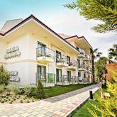 SunConnect Liberty Hotels Hisaronu Picture 10